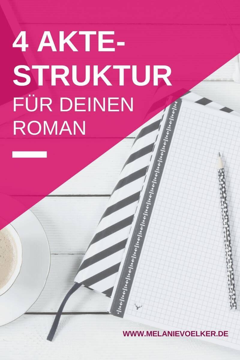Autorentipps Downloads - 4 Akte Struktur